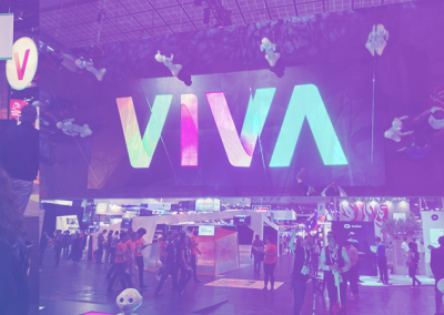 Banner-Page-Média-viva-technology