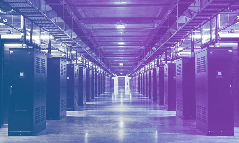 Datacenter: qu'est-ce que c'est ?